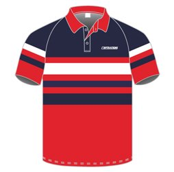 Knitted_Ruygby_Jersey_Front_View
