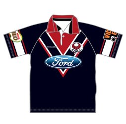 Loop_Neck_Style_Rugby_Jersey_Front_View