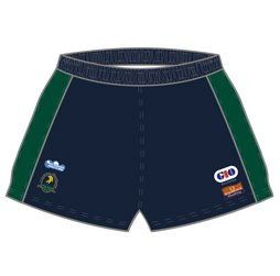 On-Field_Rugby_Shorts_Front_View