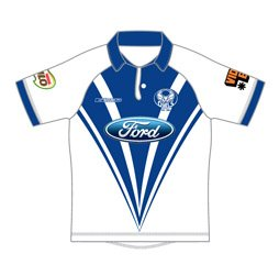Players_Fit_Fold_Over_Collar_Rugby_Jersey_Front_View