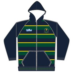 Rugby_Hoodie_Front_View