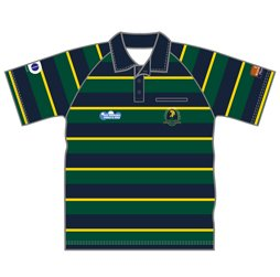 Rugby_Jersey_Ragan_Sleeves_Front_View