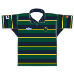 Rugby_Jersey_Traditional_Square_Shoulder_front_view