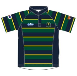 Rugby_Jersey_with_Side_Panels_Front_View