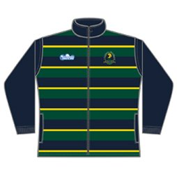 Rugby_Track_Jacket_Front_View