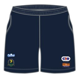 Rugby_Training_Shorts_Front_View
