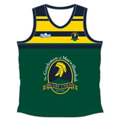 Rugby_Training_Singlets_Front_View