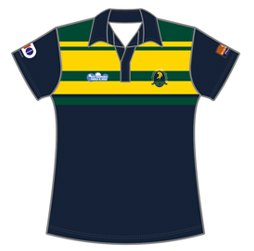 Womens_Rugby_Polo_Front_View