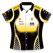 Women's Pro Pit Crew Racing Shirt