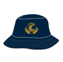 4ff0ffd1810 Custom Reversible Bucket Hat Breathable Sports Mesh Fabric