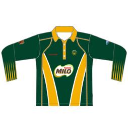 Elite_Long_Sleeve_Polo_Shirt_front