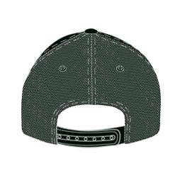 Custom Foam Trucker Hats  ed2fdf54341