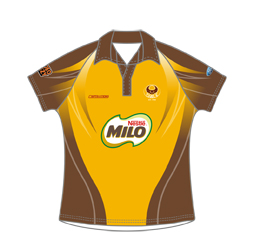 Women's_Raglan_Sleeve_Polo_Shirt_front