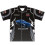 Quality customized motorsports apparel at the best prices