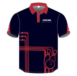 ten pin bowling club pdf