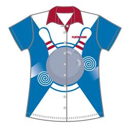 f83d9c1fa28e4 Custom Bowling Shirts   Sublimated Ten Pin Bowling Jerseys ...