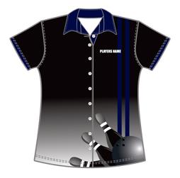 Bowling Team Shirts Custom Bowling Shirts Bowling