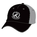 Image 11 of custom foam trucker cap from Captivations Sportswear, © Captivations Sportswear 2014